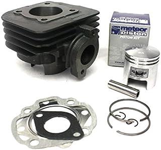 Suchergebnis Auf Für Kolben Ringe Citomerx Kolben Ringe Motoren Motorteile Auto Motorrad