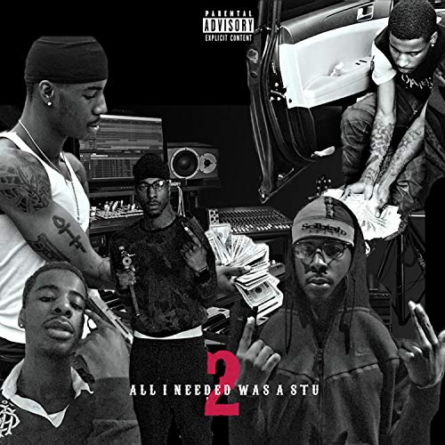 First to Toast (feat. Hitpluggs) [Explicit]