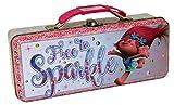 The Tin Box Company Trolls Pencil Box