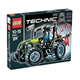 LEGO Technic 8284