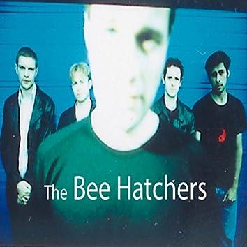 The Bee Hatchers