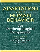 Best history of human behaviour Reviews