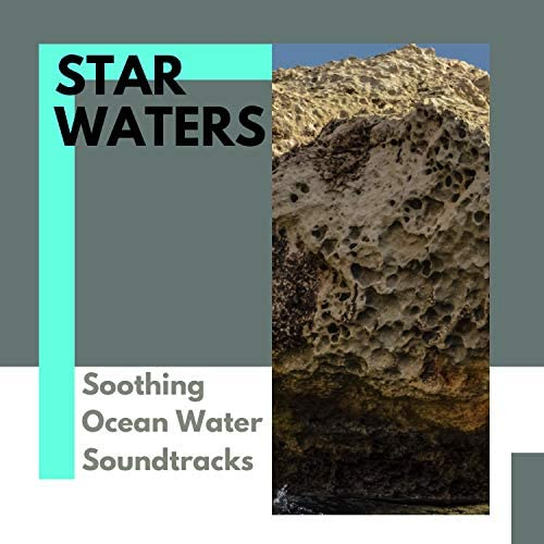 Ocean Sounds Collection, Nature Radiance & Nature Sounds