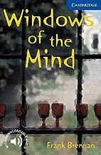 Cambridge English Readers. Windows of the Mind. Humorvolle Kurzgeschichten. (Lernmaterialien)