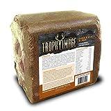 TROPHY IMAGE Deer & Elk Attractant Mineral Block 25 Pound