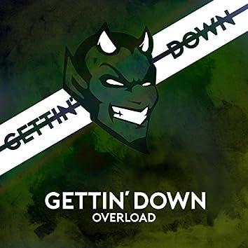 Gettin' Down