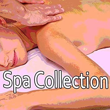 Spa Collection