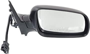 Kool-Vue VW22ER Mirror