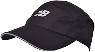 new balance fitted hats