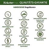 Kräutermax. B073ZHCSR8 lato 4