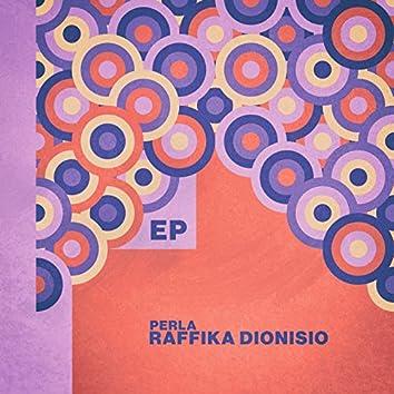 No Drop It - EP