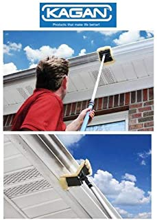 Gutter Cleaner Applicator by MarxOff