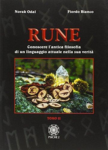 Rune: 2