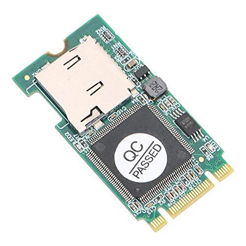 Oumij1 Adapterkartenspeicher an NGFF M.2 Adapterkarte Embedded Industrial für Tablet-Computer-Motherboards