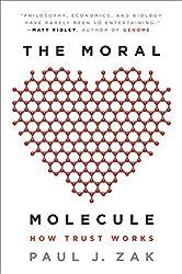 Amazon:The Moral Molecule