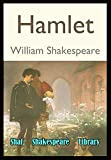 Hamlet (illustrated): With Biographical Introduction (English Edition)