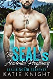 The SEAL's Accidental Pregnancy