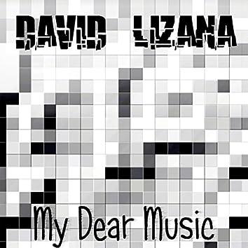 My Dear Music