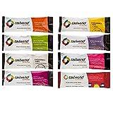 Tailwind Nutrition - 7 Stickpack Set - Nutrición Completa, Energía, Electrolitos e Hidratación