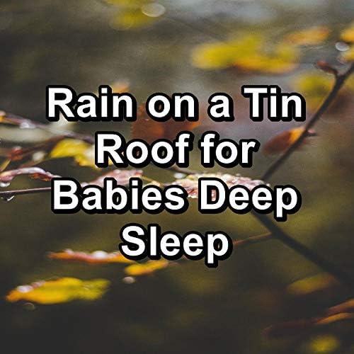 Sleep Tribe, Baby Sleep Music & Deep Sleep Music Experience