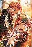 コミック Be (ビー) 2014年 011月号