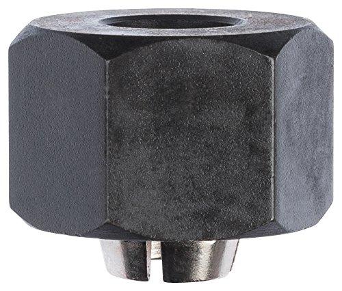 Bosch 2608570135 Collet voor Bosch Palm Router GKF 600 Professioneel
