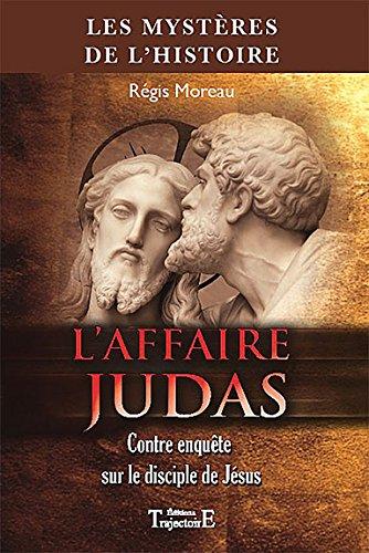 L'affaire Judas
