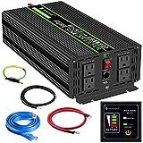 Novopal Power Inverter...image