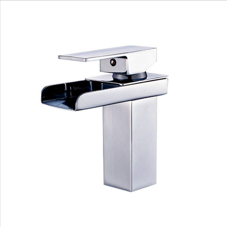 Kaltwasserhahn Bad Waschbecken Wasserhahn Kupfer