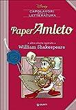 PaperAmleto e altre storie ispirate a William Shakespeare...
