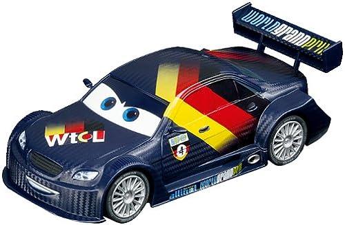 Carrera 20030613 - Digital 132 Disney Pixar Cars 2 Max Schnell
