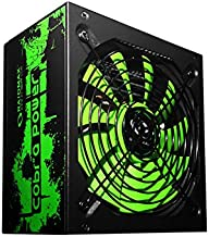 Raidmax Cobra RX-700AC-B 700W 80 PLUS Bronze ATX12V 2.3 & EPS12V Power Supply