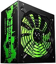 Raidmax Cobra RX-700AC-B 700W 80 PLUS Bronze ATX12V 2.3 & EPS12V Power Supply