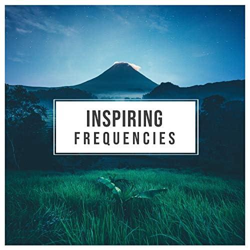 Deep Sleep Music Therapy & Binaural Beats Isochronic Tones Lab