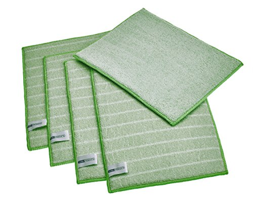 TURBO PRODUKTE -   Microfaser-Bambus