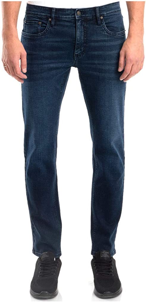 Urban Star Men Jeans Slim Fit – price Special Campaign Stretch for