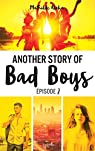 Another story of bad boys - tome 2 par Aloha
