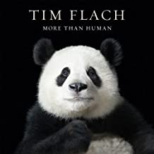 tim flach photography for sale