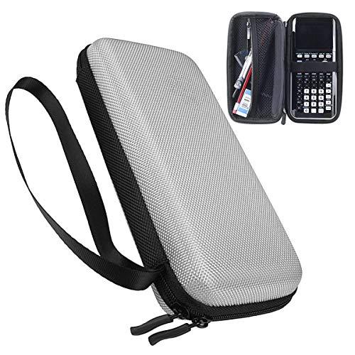 Xberstar Hard EVA Shockproof Carry Case Bag Pouch...