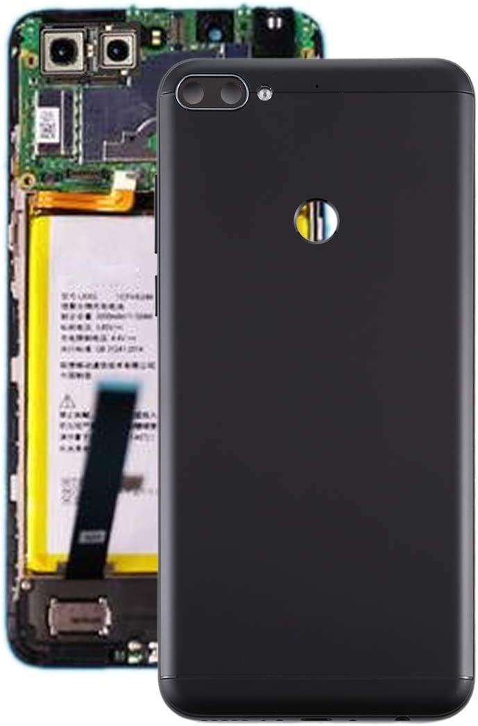 Tangyongjiao Phone Back Cover Battery for Lenovo N Max 64% OFF Store K5