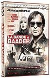 La Bande à Baader [Francia] [DVD]