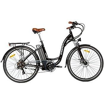 Kawasaki Trekking de Bike Man: Amazon.es: Deportes y aire libre