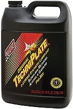 Original TechniPlate, 128 Ounce Gallon