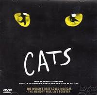 CATS~キャッツ~ [DVD]