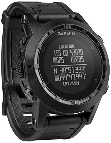 Garmin 010-01040-21 Tactix GPS Muñeca