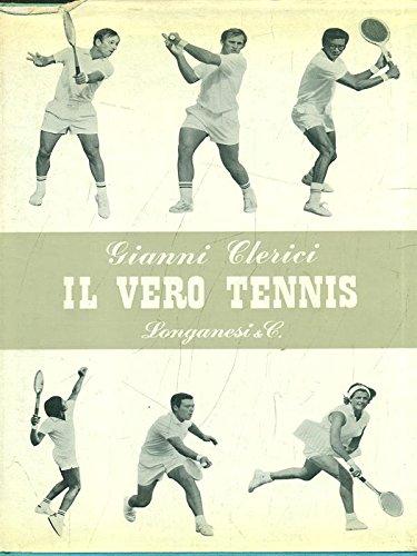 Il vero tennis