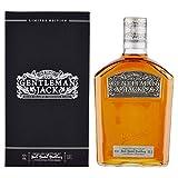Jack Daniel's Limited Edition Gentleman Jack