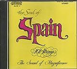 Soul of Spain 1