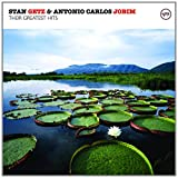 Their Greatest Hits von Stan Getz