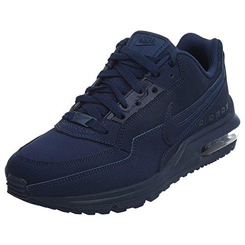 Nike Mens Air Max LTD 3 Running Shoe